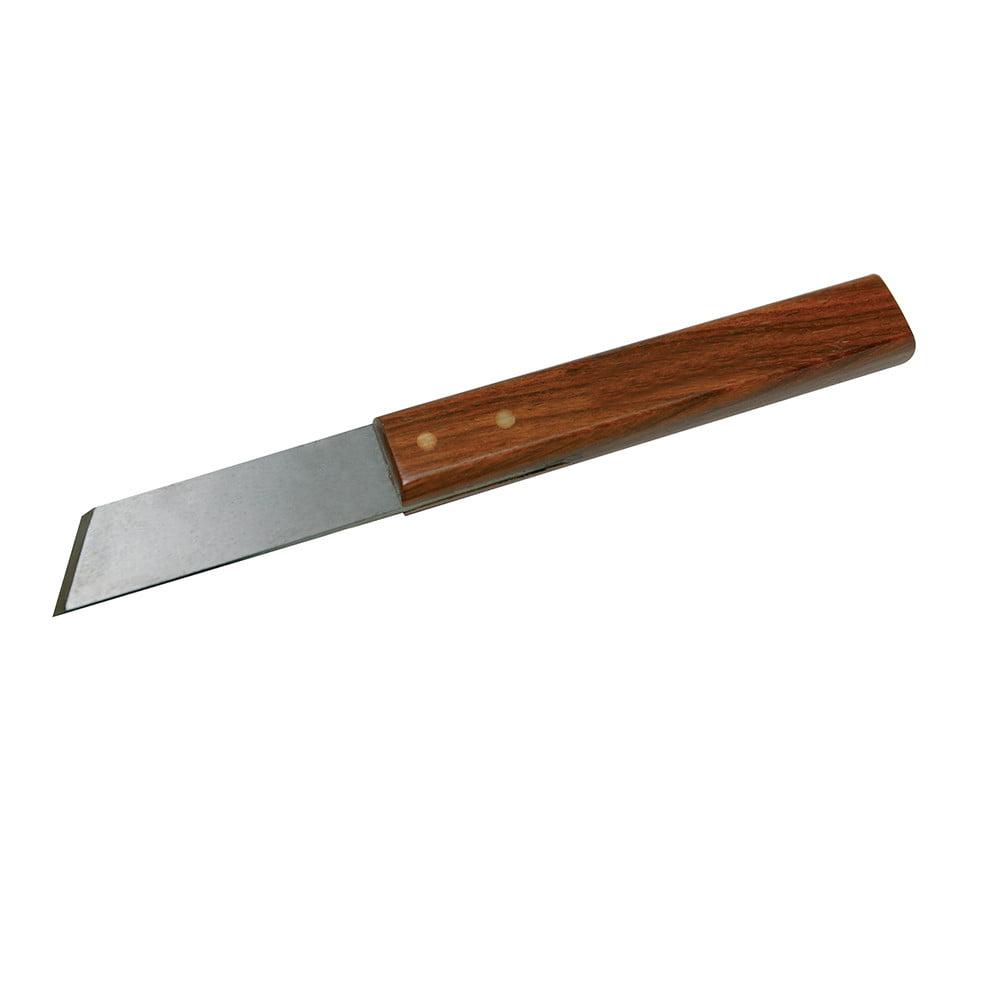 Cuchillo para carpinteria