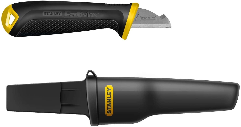 Cuchillo para reparaciones electricas